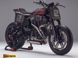 BOTT XR1R – featured