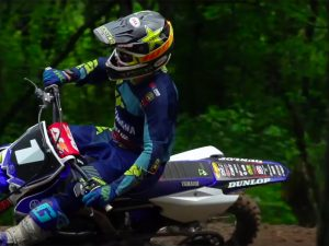 MX Nation: Rigors of a Rivalry | S2E5