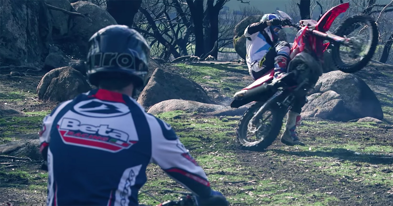 TRIALS-VS-ENDURO