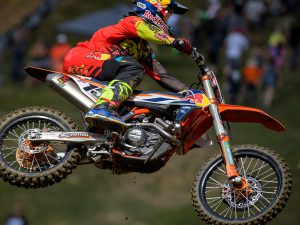 No Surrender: The Incredible Story of Dean Wilson