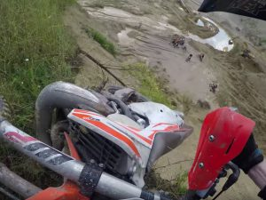 Enduro – Ass Whipping 2
