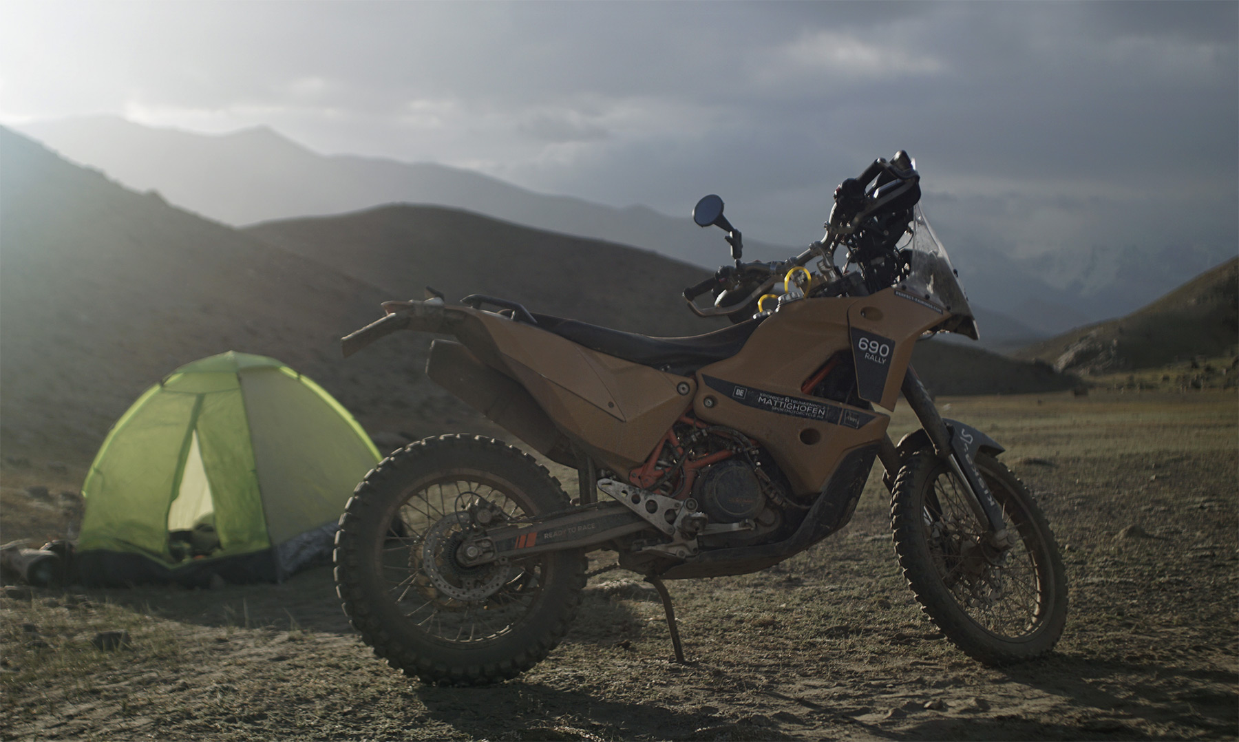 ktm-690-rally-adventure-moto