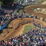 2016 Motocross of Nations: Race Highlights