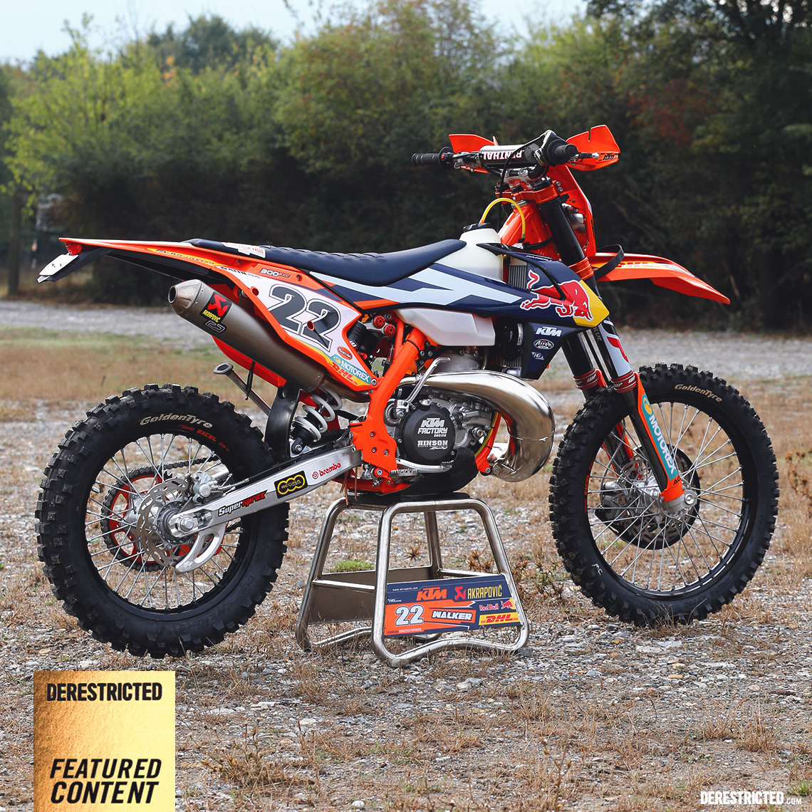 ktm 450 wiring diagram with Wiring Diagram Honda 450 Scrambler on 1604330 Motocrossers get in here furthermore T194 Probleme Pour Demarre likewise 2003 Ktm 125 Sx Fuel Line Diagram Wiring Diagrams as well CB750 EN besides Ford F 450 Wiring Diagrams.