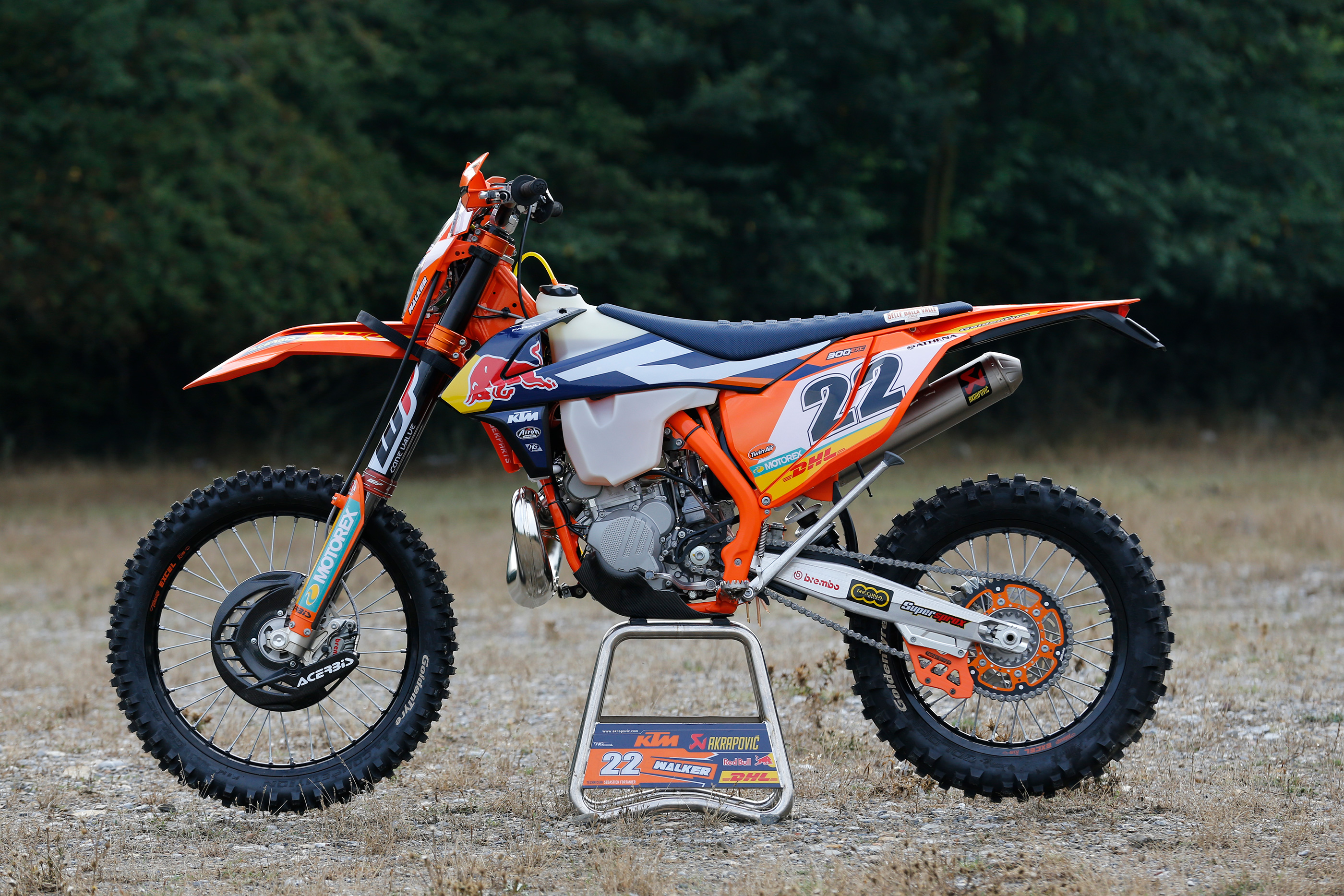 _ktm-enduro-factory-bike-test-2016_0378
