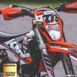 KTM 300 EXC 2017 Review