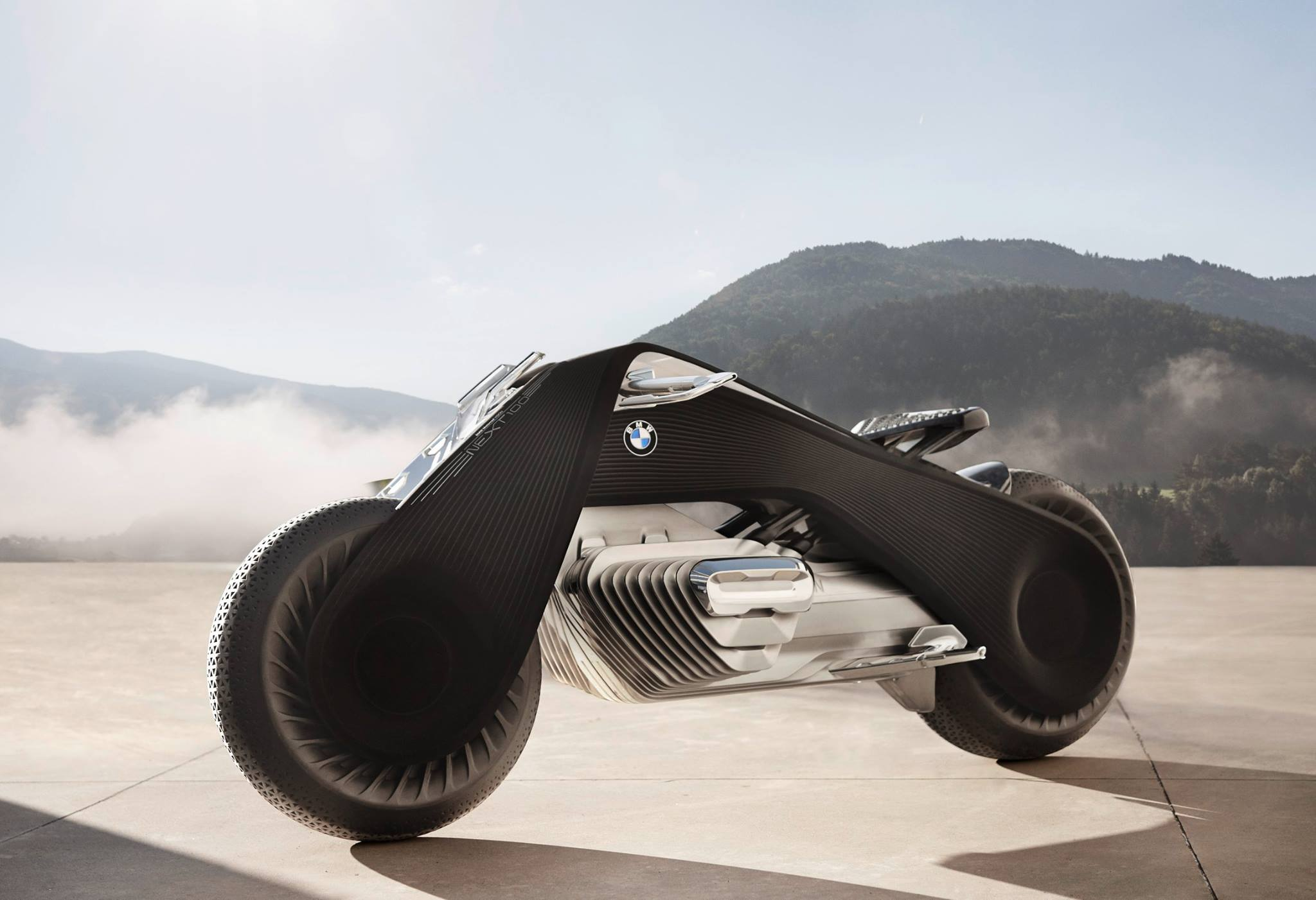bmw-next100_bike2