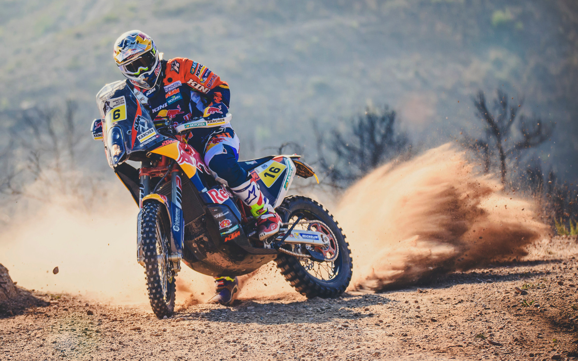 160222_matthias-walkner-ktm-450-rally-2016