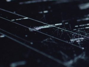 ASSASSIN'S CREED – MOTION GRAPHICS REEL
