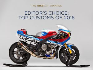 Bike Exif – EDITOR'S CHOICE: AN ALTERNATIVE TOP 15 FOR 2016