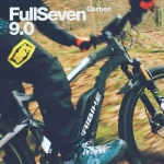Haibike Spotlight! Introducing one of the highlights of our light off-road category, The FullSeven Carbon 9.0! #xduro #haibike #emtb #mtb #ebike #xc #enduro #pedelec #fullseven