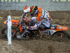 MXGP of Indonesia 2017 – NEWS HIGHLIGHTS #motocross