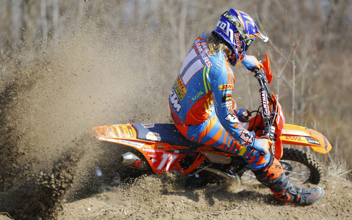 2018 ktm off road. plain off in any case we are sure more details will be revealed of the news bikes in  springtime so check out some nice photos for now ktm factory racing team  to 2018 ktm off road