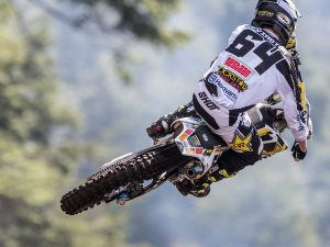 MXGP of Patagonia Argentina 2017 News Highlights