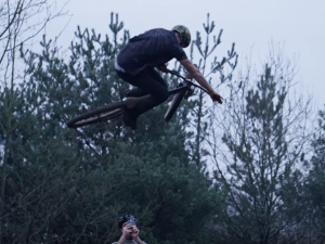 LifeProof Presents | DEATHGRIP Diaries | The Home Front