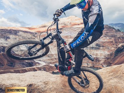 Erzbergrodeo 2017 – derestricted photos
