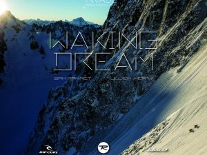 Waking Dream – Official Trailer