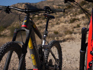 How To Get The Most Out Of Your E-Bike | Performance & Durability