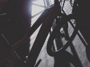 In the shadows. #haibike #emtb #brand #design #photography #communication