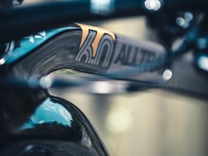 The numbers on the top tube of our bikes represent where the models sit in the Haibike lineup. For example, our 10.0 models offer the top component spec and are therefore the most expensive, whereas the 1.0 models offer value and an entry level spec. What model is right for you will depend on where you ride, how often and how hard you ride, and of course your budget, but our extensive lineup has been structured in a way that we hope you can always find an eBike which is just right for you. Check out haibike.com for more, or visit your local dealer for a chat // 📷 @hdc_m // #emtb #ebike #mtb #enduro #mountainbike #emountainbike